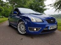 Ford Focus ST2 2006