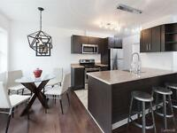 Modern Style Condos For Rent (Pointe-Claire)