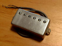 Gibson '57 PAF Pickups for sale or trade