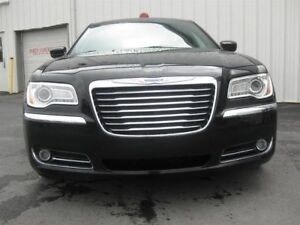 2013 Chrysler 300-Series Sedan BEST DEAL IN TOWN