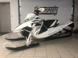 Arctic Cat 1100 Turbo | Kijiji in Alberta  - Buy, Sell