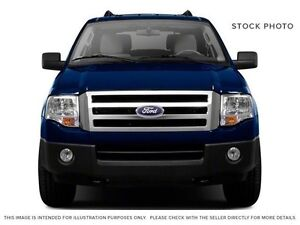 2011 Ford Expedition Max 4WD 4dr Limited Edmonton Edmonton Area image 5