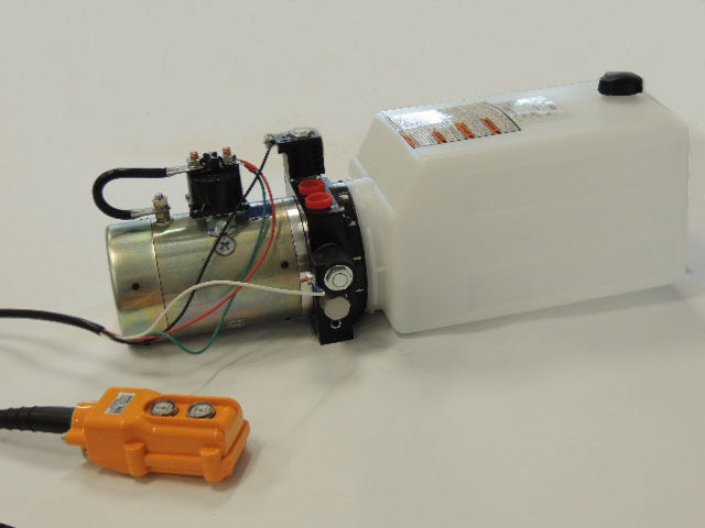 12v hydraulic power pack wiring diagram 12v image barnes hydraulic pump wiring diagram barnes discover your wiring on 12v hydraulic power pack wiring diagram