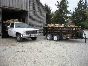 $tockup Firewood $ale Be $mart Order Early