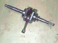 Starter Motor 2005-2006 YAMAHA Bruin YFM250BT YFM 250 BT 230cc ATV