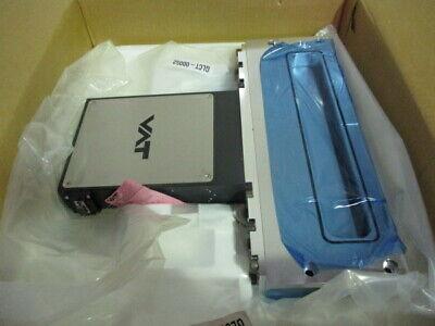 VAT 02112-BA24-AQZ1/0211 Gate Valve, A-436650, 453160