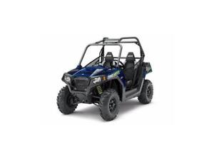 POLARIS RZR 570 EPS 2018
