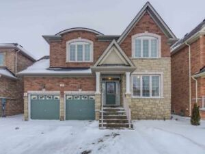 5 Bedrooms | 🏠 House for Sale in Toronto (GTA) | Kijiji Classifieds