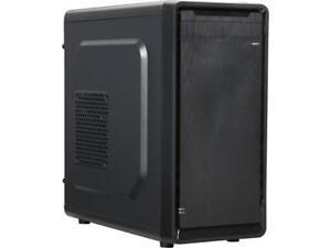 ordinateur à vendre