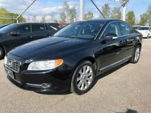 VOLVO S80 D5 Geartronic Momentum