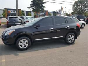 2011 NISSAN ROGUE AWD LIKE NEW!!! NISSAN SUV SALE!!!!!