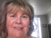 Counselling and Psychotherapy in Fife: St Andrews Counselling & Psychotherapy:Carol Remfrey Foote