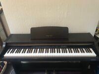 Technics Full Size Electric Piano