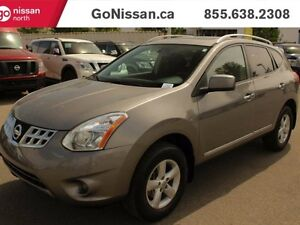 2013 Nissan Rogue Special Edition, Sunroof, awd!!