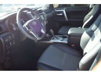 Miniature 7 Voiture American used Toyota 4Runner 2018