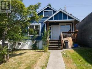 3151 3RD AVE PORT ALBERNI, British Columbia