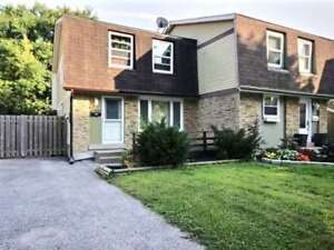 Attention House Hunters!! Open House On 501 Lancelot Cr 2-5 PM