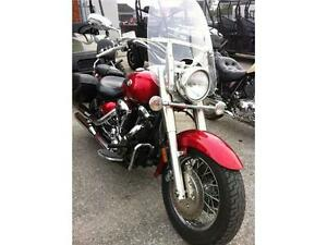 2006 YAMAHA ROADSTAR Kawartha Lakes Peterborough Area image 1