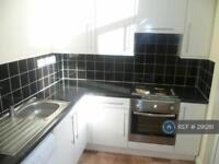 2 bedroom flat in Deansgate, Bolton, BL1 (2 bed)