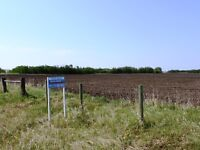 PRICE REDUCED!!!  Farmland for sale! Beaver County