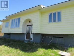 24 Main Road Cottrells Cove, Newfoundland & Labrador