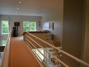 Amazing Home for Sale in Shefford - THIS ONE HAS IT ALL West Island Greater Montréal image 3