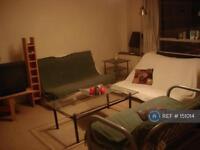 3 bedroom flat in Barrie Estate, London, W2 (3 bed)