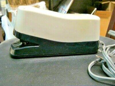 Panasonic As-302nn Electric Office Stapler 20 Sheet - Tested