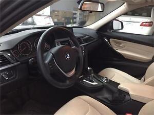 2013 BMW 320i xDrive, Navi, sport, premium pkg.