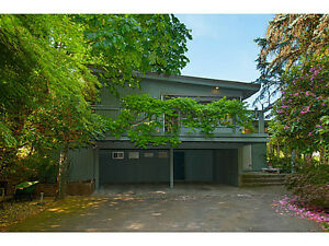 West Vancouver Fixer Upper Homes from $1,439,000 North Shore Greater Vancouver Area image 3