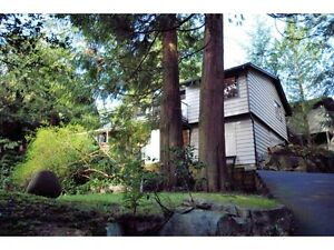West Vancouver Fixer Upper Homes from $1,439,000 North Shore Greater Vancouver Area image 1