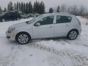 2008 Saturn Astra cheap transportation $2900