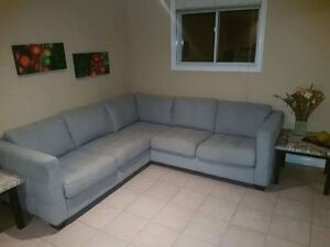 COUCH FOR SALE,IN GREAT CONDITIONS!!!