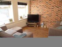 Double Room / Bedminster / £500 Inc. Bills / Short Term
