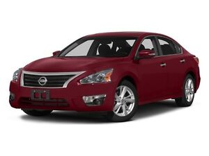 2015 Nissan Altima - $8/Day