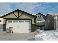LIKE NEW LEGAL UP-DOWN SUITED HOME WITH GARAGE!!