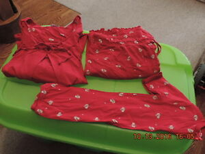 Size 2XL Thyme Maternity Sweaters & PJ's London Ontario image 3