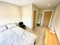 1 bedroom in Colonnade House, Sunbridge Road, Bradford