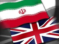 Can you teach me Persian? Language exchange