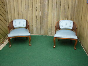 Lots of Nice items No # 1 London Ontario image 1