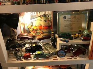 Grappa's Toys For Sale