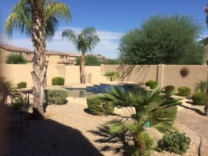 San Tan Valley,3  Bedroom,Pool,Putting Green,Hot Tub House