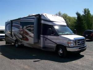 2013 Jayco Melbourne 29D **4 Years Warranty**