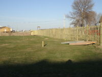 New Fences/ Fence Repair - New Decks/Deck Repair