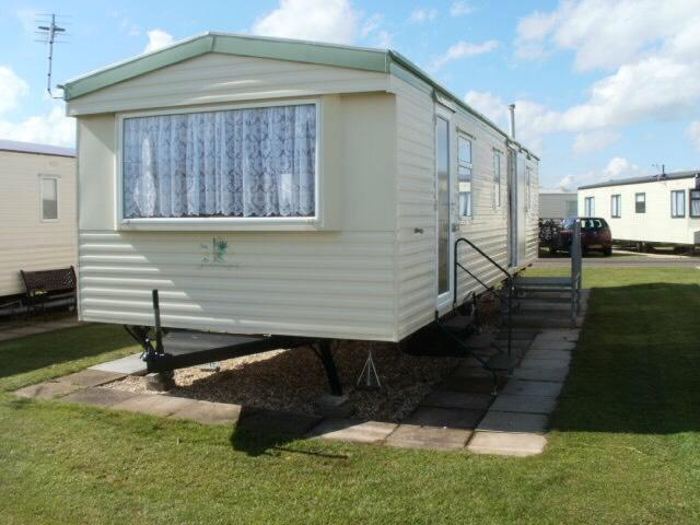 Brilliant Gallery  Lime Tree Holiday Park In Buxton Derbyshire Peak District