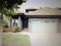 Gorgeous Walk-Out Bungalow to Lake-- Reduced!
