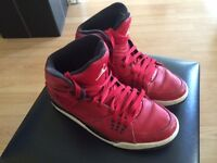 JORDAN shoes size US 9
