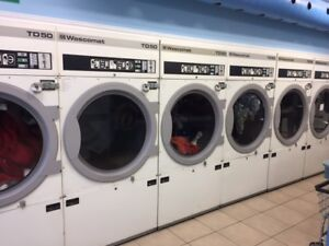 DRYERS FOR SALE