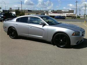 2011 Dodge Charger Rallye BEAUTIFUL CLEAN CAR!!!