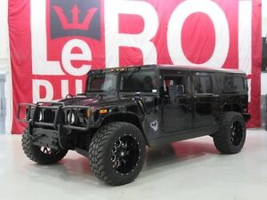Worksheet. Hummer H1  Find Great Deals on Used and New Cars  Trucks in